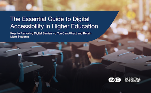 Essential-Acccessibility-Higher-Education
