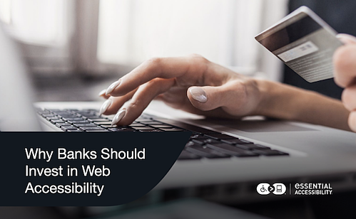 Essential-Accessibility-Banks