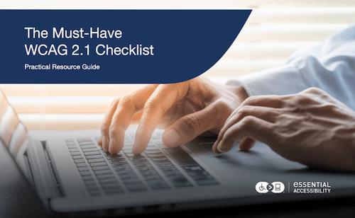 Essential-Accessibility-WCAG-2.1-Checklist2