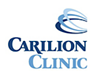 Carilion-Clinic-logo