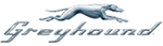 Greyhound logo
