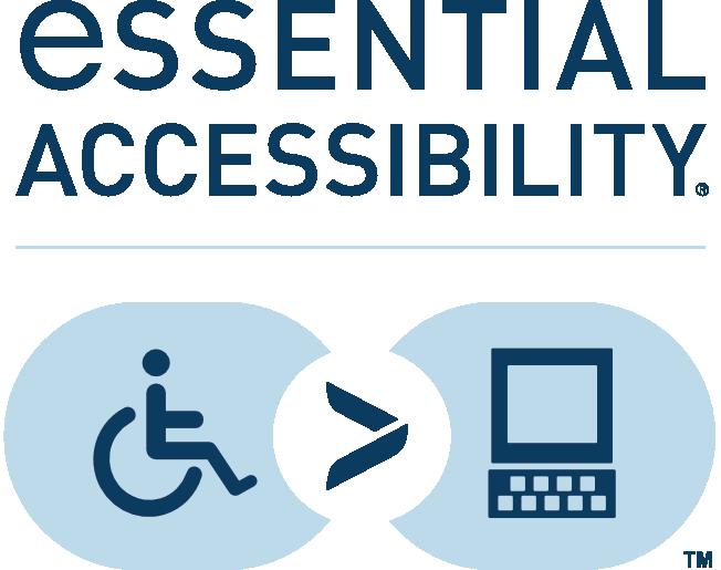 essential-mob-logo